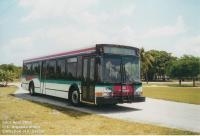 B0CE823A-E3F7-4181-9D59-792AC5CACB86.jpeg