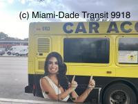 DF3C4774-6B61-444E-A4CD-E999AA4DCDE9.jpeg