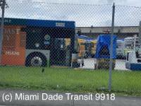 E242AB0B-6E79-4503-A622-FCDE077720DB.jpeg