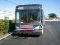 E39DC386-7BE8-4F75-B5BB-0D9AF2F4F284.jpeg