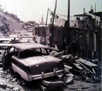 Taudis-rue-Arago-quartier-St-Sauveur-1967.thumb.jpg.bc3a02a6c3585b13d00ec73b9cb9b975.jpg