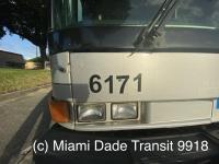 5E6DD3A2-93A6-45BA-B3B8-AC3062F37F30.jpeg