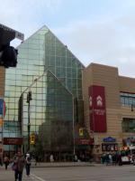 Portage_Place_mall_on_Portage_Avenue_in_Winnipeg,_Manitoba.jpeg