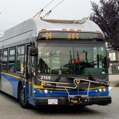 Jasoncouver transit system
