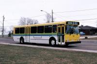Transit Windsor 411 - 27DEC91.jpg