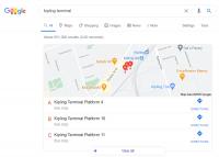 Kipling Terminal Google.png