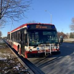 GTAtransitfan1-Toronto