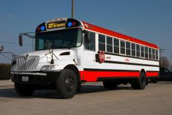 TTC skoolbus.jpg