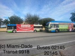 21DDF655-1F65-4ABD-9862-8EDEDA978D22.jpeg