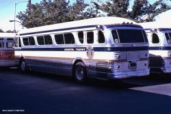 D686766A-2FF3-4C8F-9110-35BC58B61EF4.jpeg