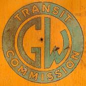 winnipeg-GWTCmkperry2008-logo.jpg.a1ccf72972030c864179d4941d439a27.jpg
