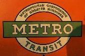 winnipeg-Metro-logo.jpg.138008c448bab59964aeba4eccb16a87.jpg