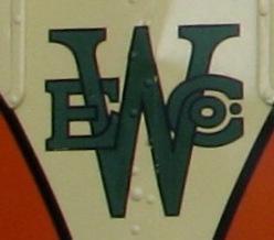 winnipeg-WECo-logo.jpg.69fa3e32024ce4b4f7bc76e4d8912d52.jpg