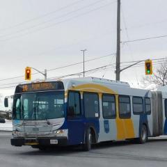 hamilton.area.transit