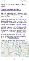 Screenshot_20210217-121903_Chrome.thumb.jpg.0737384ac6b909874c13d257b23d04d3.jpg