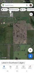Screenshot_20210227-051257_Maps.jpg