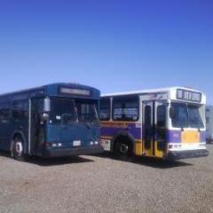 Detroit Diesel 6V92TA