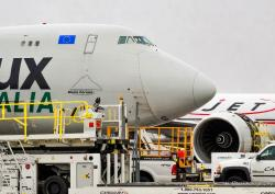 Cargolux-LX-TCV (3).jpg