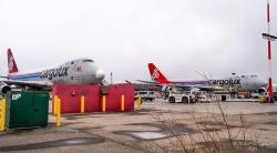 Cargolux-747x2 (2).jpg