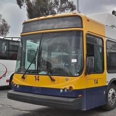 newflyerxn40