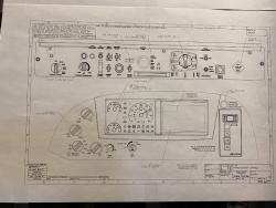 8B74A82E-856A-4233-B2A1-D48CF60C192F.jpeg