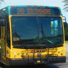 140 Southshore