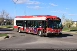 Calgary Transit 8293 5-18-21.jpg