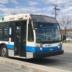 Montreal_Bus_Fan