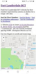 Screenshot_20210514-082705_Chrome.jpg