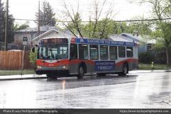 Calgary Transit 8078 6-05-21.jpg