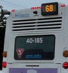 B089AF04-08D3-40CE-A4C3-0EAE9664C5ED.jpeg
