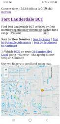 Screenshot_20210610-173237_Chrome.jpg