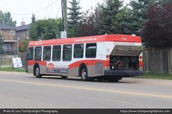 Calgary Transit 7792 7-19-21.jpg