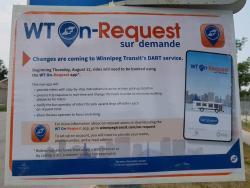 WTRequest.thumb.jpg.4918d0657c09dfd57311df2679565e70.jpg