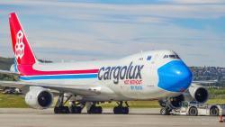 Cargolux-LX-VCF (3).jpg