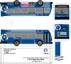 Pace ElDorado National EZ-Rider II BRT1.png