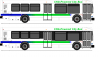 test bus.png