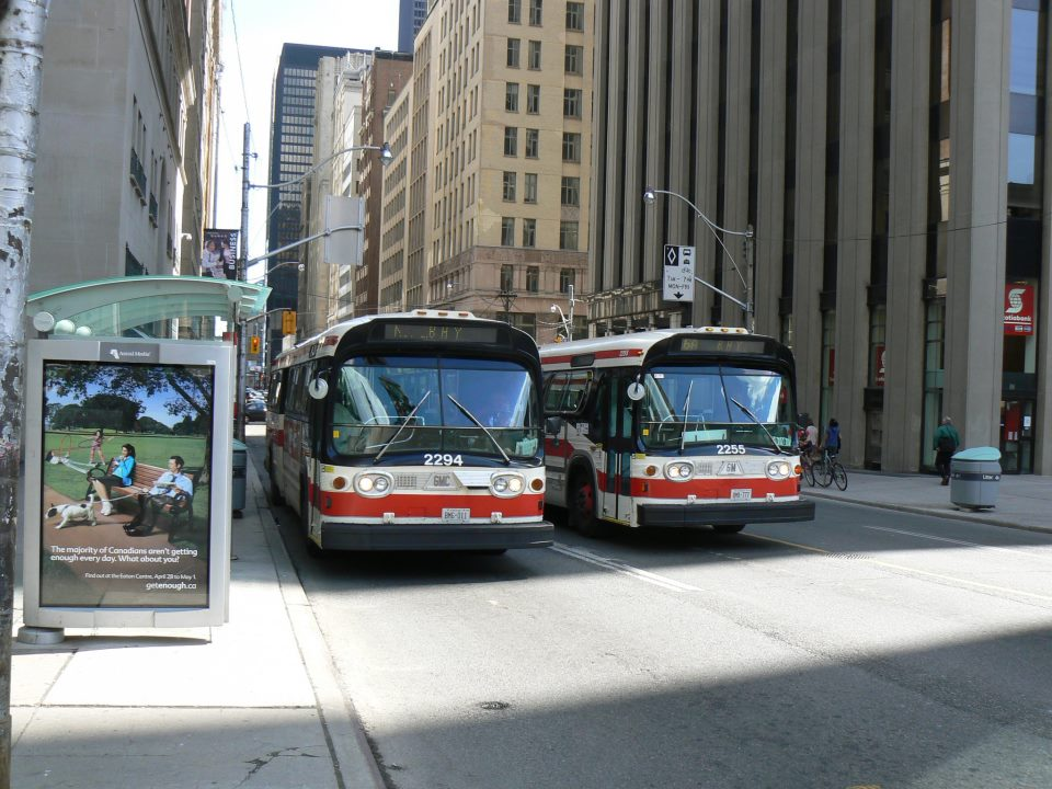 "Image result for ""ttc 2294"""