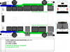Blue&Green NABI 40-LFW (\'08 Hybrid version) 1.png