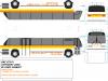 Sunlight Transit GMC RTS 01 Slope (Alt).PNG