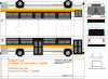 Sunlight Transit GMC&MCI Classic II (ALT).PNG