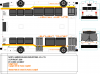 Sunlight Transit NABI 40-LFW ALT (\'08 diesel version).PNG