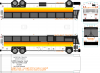 Sunlight Transit MCI D4500 Commuter Coach (ALT).PNG