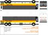 Sunlight Transit ALT Prevost X3-45 (ADA).PNG