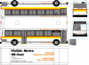Sunlight Transit Flxible Metro 40-Foot (ALT).PNG