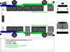 Blue&Green NABI 40-LFW (\'08 CNG version) (part 1).png