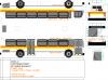 Sunlight Transit OriOn V (ALT).PNG