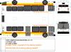 Sunlight Transit (ALT) NABI 40-LFW (\'08 Hybrid version) (part 1).png