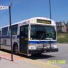 TC40-102N