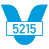 vivablue5215